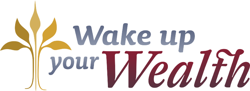 Wake Up Your Wealth