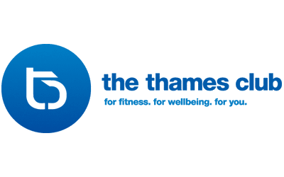 Thames Club