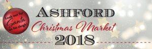 Christmas Market Update 2018