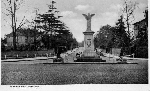 War-Memorial-4