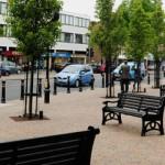 SPAT-Ashford-Town-1680 620x240-150x150